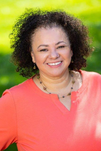 Proven Napa Valley Wedding Planner, Sonja Burch, Owner of Intimate Weddings Napa Valley